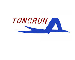 HUAIAN TONGRUN INTERNATIONAL TRADING CO. LTD