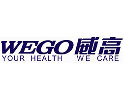 WEIGAO MEDICAL INTERNATIONAL CO LTD